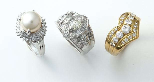 jewelry-sum1